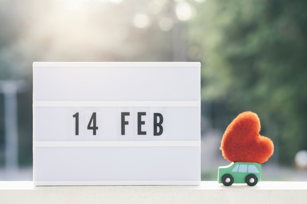 valentines day coffee date - satheesh kaapi